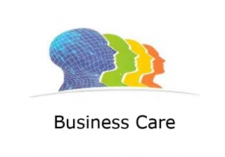 Business Care